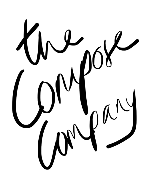 The Compose Company